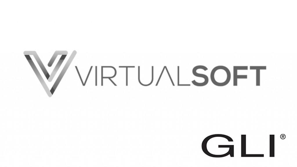 Virtualsoft lanza su plataforma de apuestas certificada por GLI
