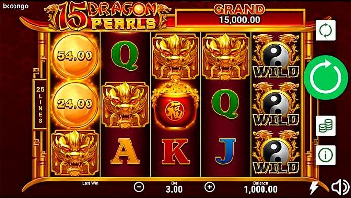 virtualsoft-casino